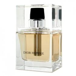 """Туалетная вода Christian Dior """"Dior Homme"""", 100 ml, , 850 руб., 201902, Christian Dior, Christian Dior"""