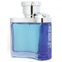 """Туалетная вода Alfred Dunhill """"Desire Blue"""", 100 ml, , 850 руб., 200101, Alfred Dunhill, Alfred Dunhill"""