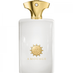 "Туалетная вода Amouage ""Honour Man"", 100 ml, , 1 200 руб., 200201, Amouage, Amouage"