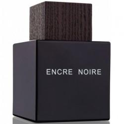 """Туалетная вода Lalique """"Encre Noire"""", 100 ml, , 850 руб., 204801, Lalique, Lalique"""