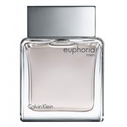 """Туалетная вода Calvin Klein """"Euphoria Men"""", 100 ml, , 850 руб., 201315, Calvin Klein, Calvin Klein"""
