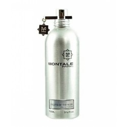 "Парфюмерная вода Montale ""Fruits of the Musk"", 100 ml, , 1 700 руб., 205603, Montale, Montale"