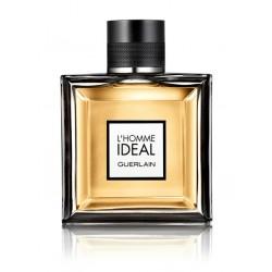 """Туалетная вода Guerlain """"L'homme Ideal"""", 100 ml, , 850 руб., 203802, Guerlain, Guerlain"""