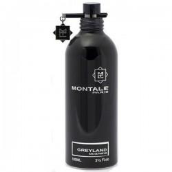"Парфюмерная вода Montale ""GreyLand"", 100 ml, , 1 700 руб., 205604, Montale, Montale"