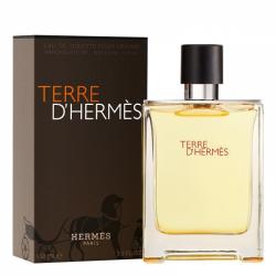"""Туалетная вода Hermes """"Terre D'Hermes"""", 100 ml, , 850 руб., 203902, Hermes, Hermes"""