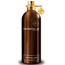 "Парфюмерная вода Montale ""Intense Cafe"", 100 ml, , 1 700 руб., 205605, Montale, Montale"