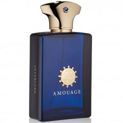 "Туалетная вода Amouage ""Interlude Man"", 100 ml, , 1 200 руб., 200203, Amouage, Amouage"