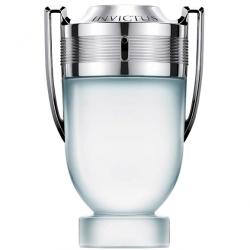 """Туалетная вода Paco Rabanne """"Invictus Aqua"""", 100 ml, , 850 руб., 205910, Paco Rabanne, Paco Rabanne"""