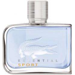 """Туалетная вода Lacoste """"Essential Sport"""", 125 ml, , 850 руб., 204713, Lacoste, Lacoste"""