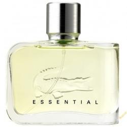"""Туалетная вода Lacoste """"Essential"""", 125 ml, , 850 руб., 204711, Lacoste, Lacoste"""