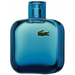 """Туалетная вода Lacoste """"Eau De Lacoste L.12.12 Bleu"""", 100 ml, , 850 руб., 204706, Lacoste, Lacoste"""