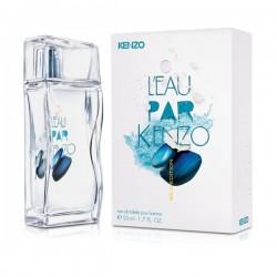 "Туалетная вода Kenzo ""L'Eau Par Kenzo Wild Pour Homme"", 100 ml, , 850 руб., 204609, Kenzo, Kenzo"