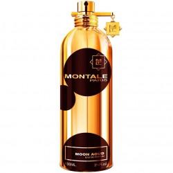 """Парфюмерная вода Montale """"Moon Aoud"""", 100 ml, , 1 700 руб., 205615, Montale, Montale"""