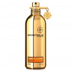 "Парфюмерная вода Montale ""Orange Flowers"", 100 ml, , 1 700 руб., 205607, Montale, Montale"
