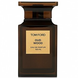 "Парфюмерная вода Tom Ford ""Oud Wood"", 100 ml, , 850 руб., 206904, Tom Ford, Tom Ford"