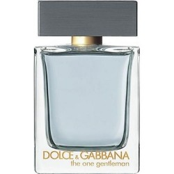 "Туалетная вода Dolce and Gabbana ""The One Gentleman"", 100 ml, , 850 руб., 202515, Dolce And Gabbana, Dolce And Gabbana"
