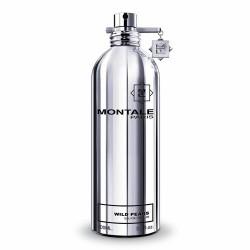 "Парфюмерная вода Montale ""Wild Pears"", 100 ml, , 1 700 руб., 205619, Montale, Montale"