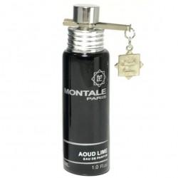 """Montale """"Aoud Lime"""", 30 ml, , 450 руб., 861003, Montale, Для женщин"""