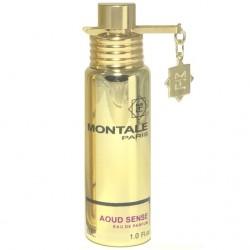 """Montale """"Aoud Sense"""", 30 ml, , 450 руб., 861004, Montale, Для женщин"""