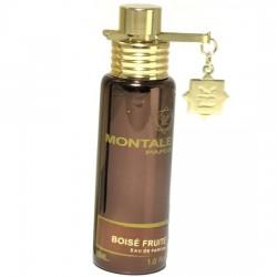 """Montale """"Boise Fruite"""", 30 ml, , 450 руб., 861005, Montale, Мини-парфюм, 30ml"""