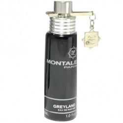 "Montale ""GreyLand"", 30 ml, , 1 000 руб., 861008, Montale, Мини-парфюм, 30ml"