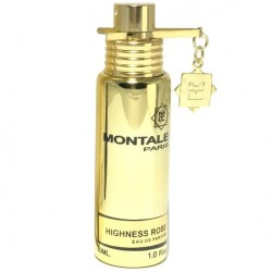 "Montale ""Highness Rose"", 30 ml, , 450 руб., 861009, Montale, Для женщин"