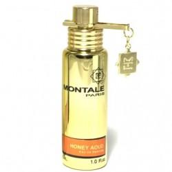 "Montale ""Honey Aoud"", 30 ml, , 1 000 руб., 861010, Montale, Мини-парфюм, 30ml"