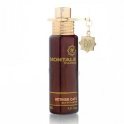"Montale ""Intense Cafe"", 30 ml, , 1 000 руб., 861024, Montale, Мини-парфюм, 30ml"