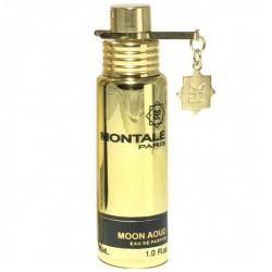 """Montale """"Moon Aoud"""", 30 ml, , 450 руб., 861012, Montale, Мини-парфюм, 30ml"""