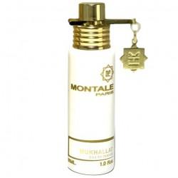 "Montale ""Mukhallat"", 30 ml, , 1 000 руб., 861013, Montale, Мини-парфюм, 30ml"