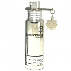 "Montale ""White Musk"", 30 ml, , 1 000 руб., 861022, Montale, Мини-парфюм, 30ml"