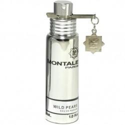 "Montale ""Wild Pears"", 30 ml, , 1 000 руб., 861023, Montale, Мини-парфюм, 30ml"