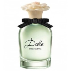 "Парфюмерная вода Dolce and Gabbana ""Dolce"", 75 ml, , 850 руб., 102425, Dolce And Gabbana, Dolce And Gabbana"