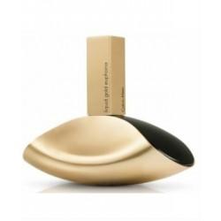 """Парфюмерная вода Calvin Klein """"Liquid Gold Euphoria"""", 75 ml, , 850 руб., 101220, Calvin Klein, Calvin Klein"""