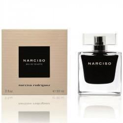 "Туалетная вода Narciso Rodriguez ""Narciso Eau de Toilette"", 90 ml, , 850 руб., 106204, Narciso Rodriguez, Narciso Rodriguez"