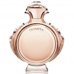 "Парфюмерная вода Paco Rabanne ""Olympea"", 80 ml, , 850 руб., 106408, Paco Rabanne, Paco Rabanne"