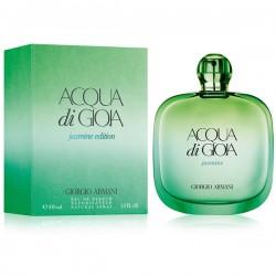 "Парфюмерная вода Giorgio Armani ""Acqua Di Gioia Jasmine"", 100 ml, , 850 руб., 103632, Giorgio Armani, Giorgio Armani"