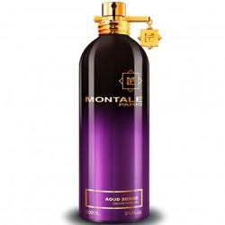 """Парфюмерная вода Montale """"Aoud Sense"""", 100 ml, , 1 700 руб., 108723, Montale, Montale"""