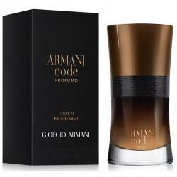 "Парфюмерная вода Giorgio Armani ""Armani Code Profumo"", 100 ml, , 850 руб., 202619, Giorgio Armani, Giorgio Armani"