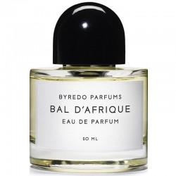 """Byredo """"Bal d'Afrique"""", 100 ml"""