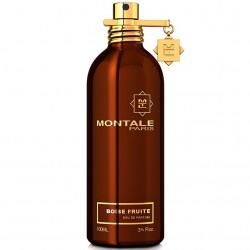 """Парфюмерная вода Montale """"Boise Fruite"""", 100 ml, , 1 700 руб., 108718, Montale, Montale"""