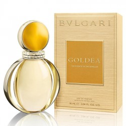 "Парфюмерная вода Bvlgari ""Goldea"", 90 ml, , 850 руб., 101021, Bvlgari, Bvlgari"