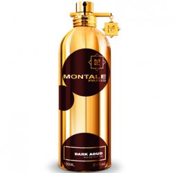 """Парфюмерная вода Montale """"Dark Aoud"""", 100 ml, , 1 700 руб., 108728, Montale, Montale"""