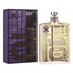 "Туалетная вода Escentric Molecules ""Escentric 01 Limited Edition"", 100 ml, , 850 руб., 103011, Escentric Molecules, Escentric Molecules"