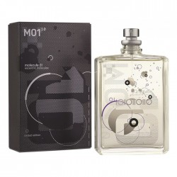 "Туалетная вода Escentric Molecules ""Molecule 01 Limited Edition"", 100 ml, , 850 руб., 103010, Escentric Molecules, Escentric Molecules"