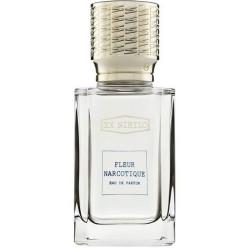 """Парфюмерная вода Ex Nihilo """"Fleur Narcotique"""", 100 ml, , 850 руб., 803865, Ex Nihilo, Ex Nihilo"""
