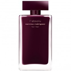 "Парфюмерная вода Narciso Rodriguez ""For Her L'Absolu"", 100 ml, , 850 руб., 106203, Narciso Rodriguez, Narciso Rodriguez"