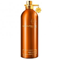 "Парфюмерная вода Montale ""Honey Aoud"", 100 ml, , 1 700 руб., 108721, Montale, Montale"