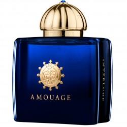 "Парфюмерная вода Amouage ""Interlude Woman"", 100 ml, , 1 750 руб., 132007, Amouage, Amouage"