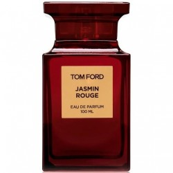 "Парфюмерная вода Tom Ford ""Jasmin Rouge"", 100 ml, , 850 руб., 107706, Tom Ford, Tom Ford"